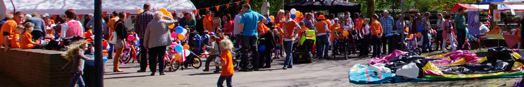 Koninginnedag-Lepelstraat-2013